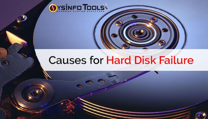 Hard disk1