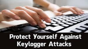 keylog1