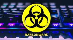 ransom1