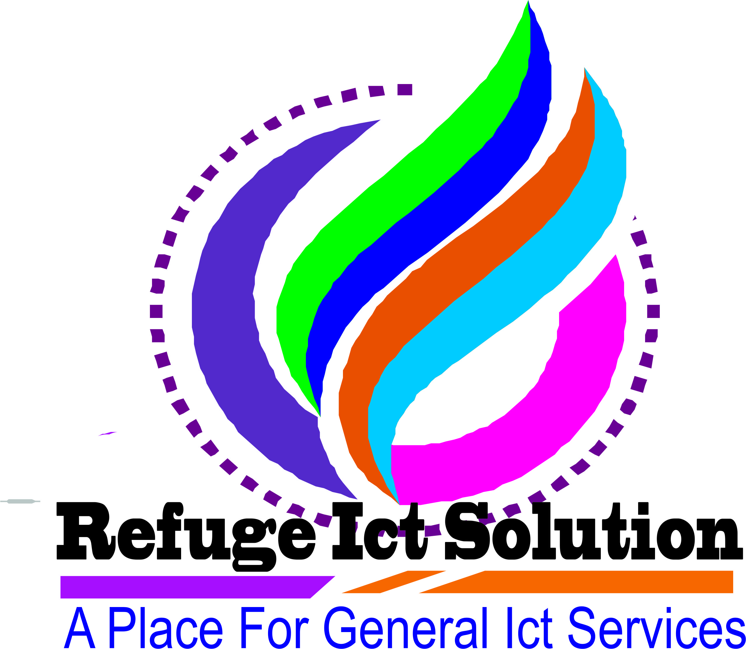 refugeictsolution.com.ng