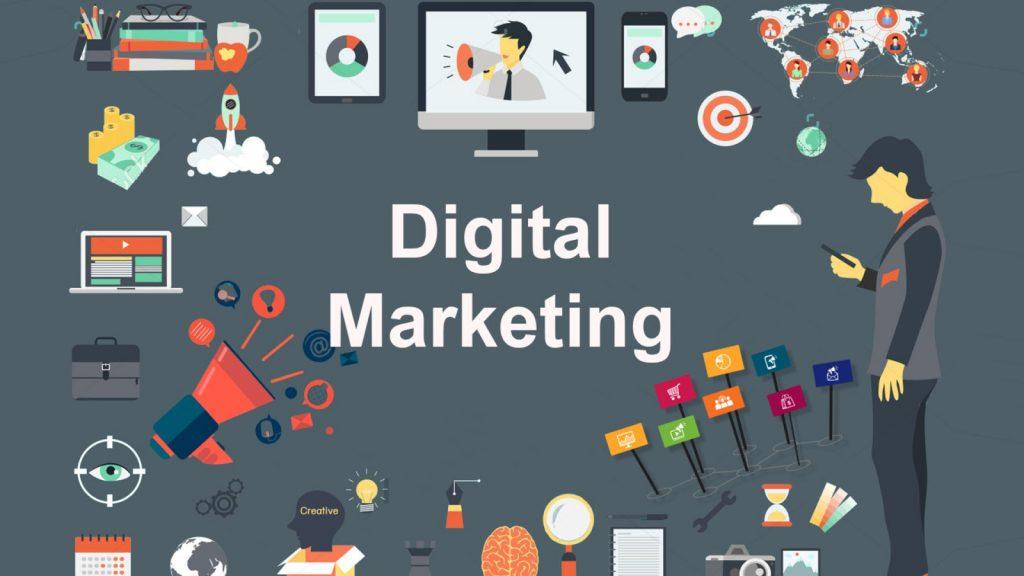 Digital market2