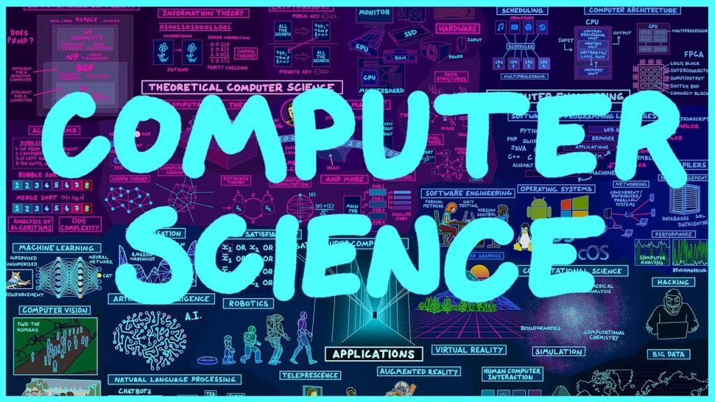 compu science
