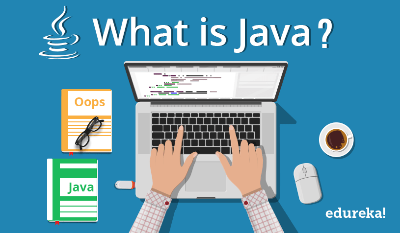 what is java 000